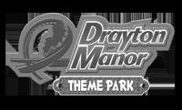 logo_drayton
