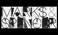 logo_marks