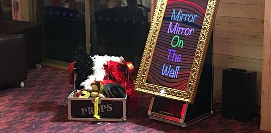 service_mirror